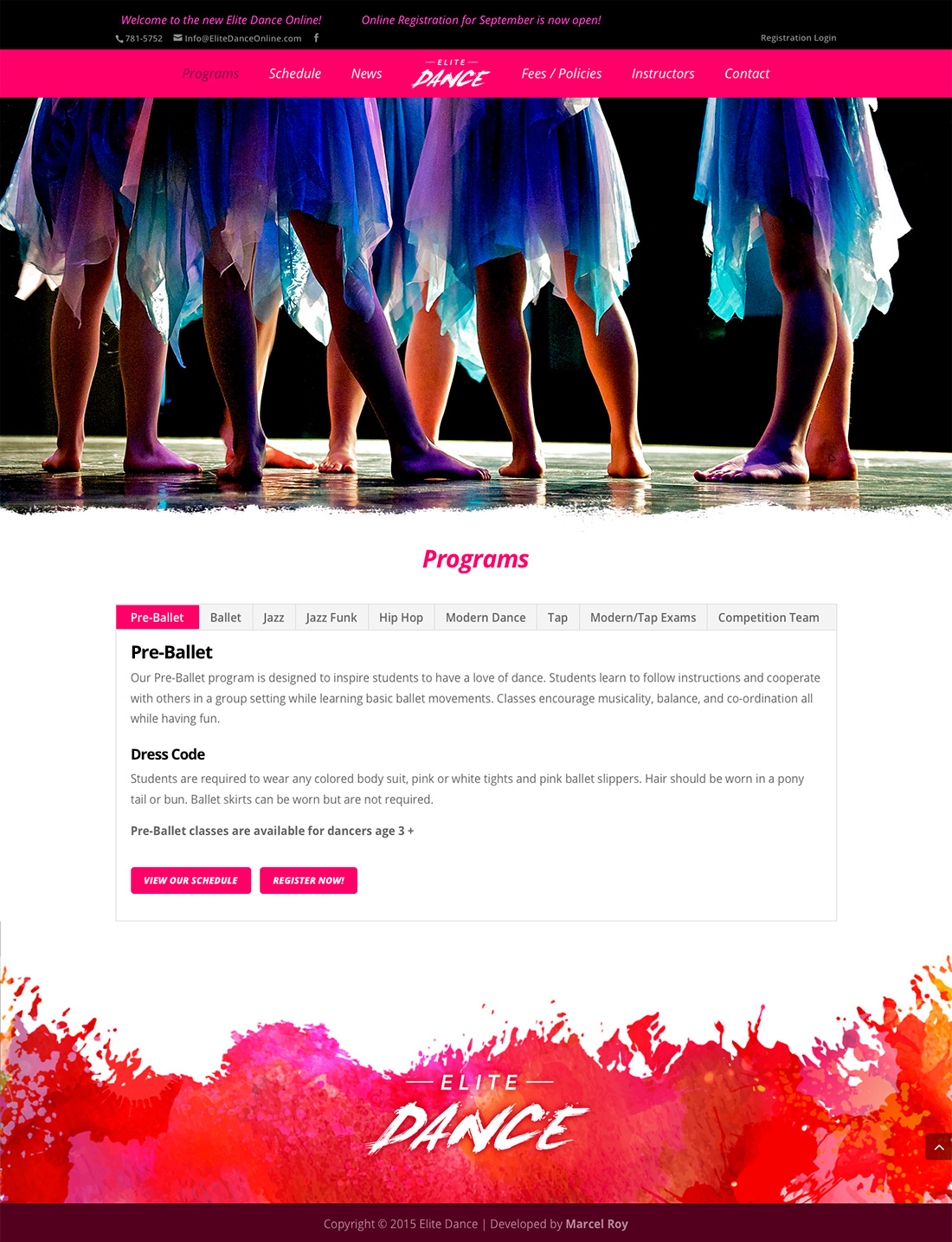 EliteDance-website-full3