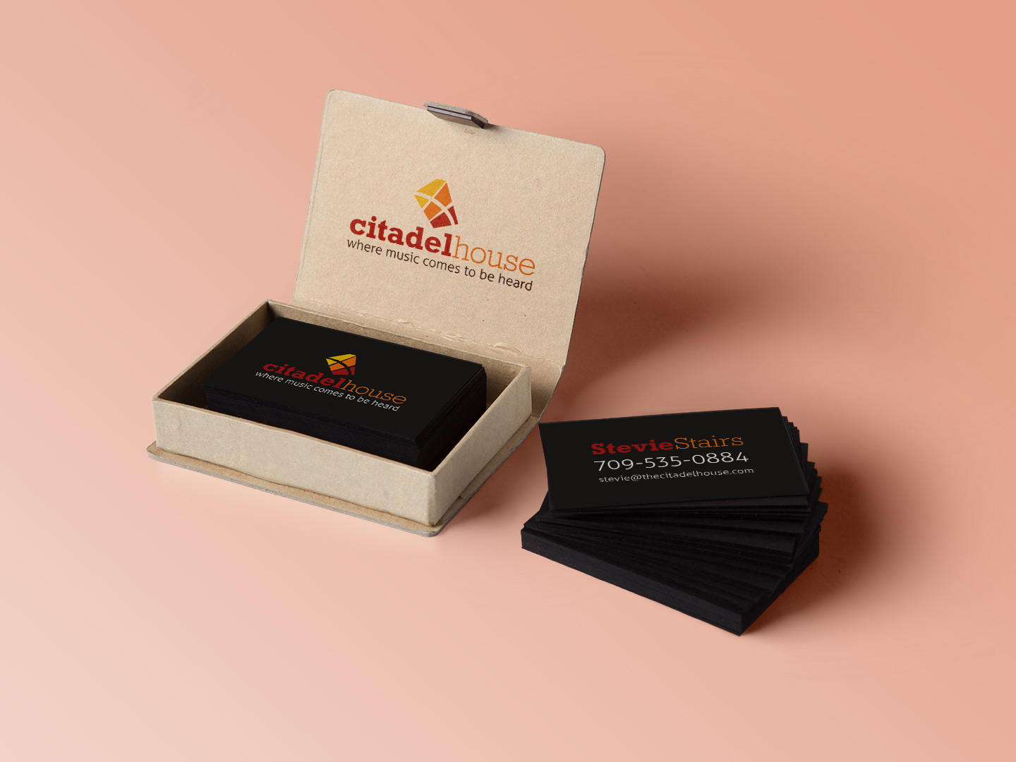 Business-Card-Mock-Up1
