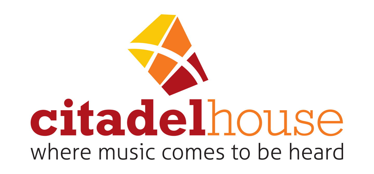 The-Citadel-House-Logo_1